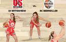 US Wittenheim VS BC Berrwiller
